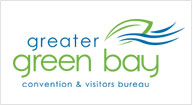 greater green bay