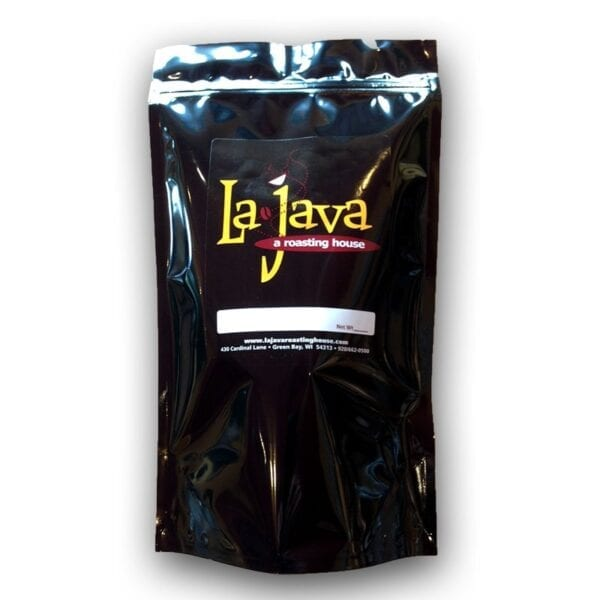 La Java Roastinghouse